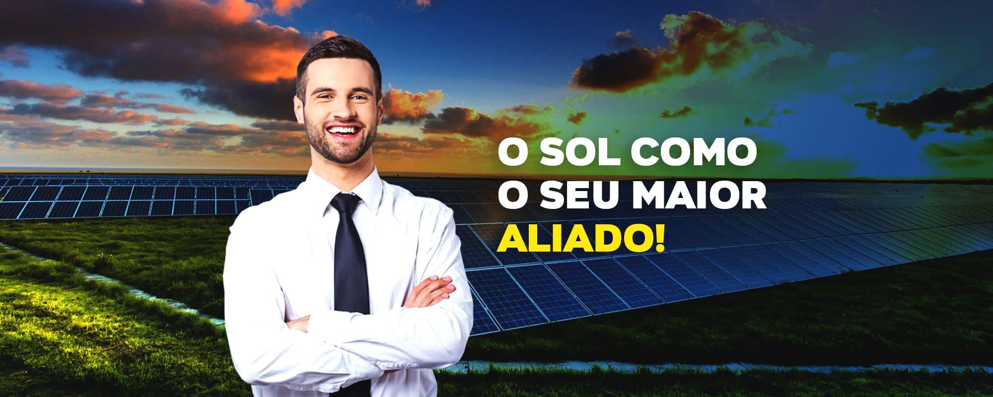 banner-sollucao-energiasolar-3