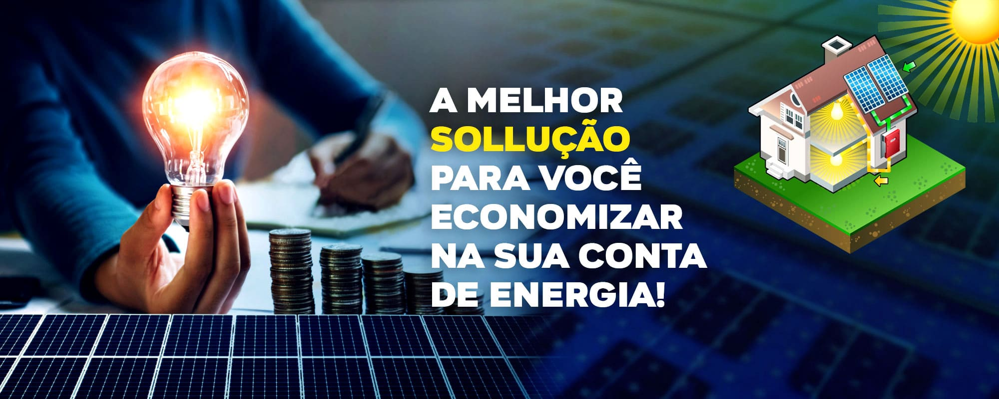 banner-sollucao-energiasolar
